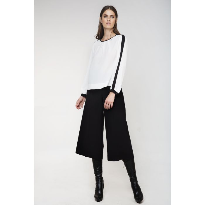 Image for Trim Detail Top