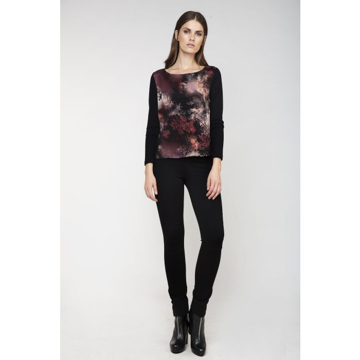 Image for Leggings Style Trousers