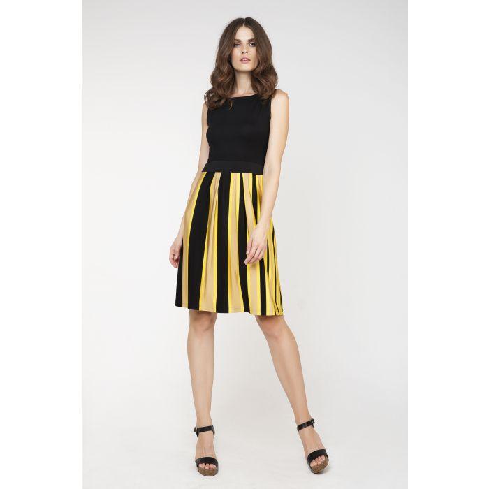 Image for Sleeveless Summer Dress