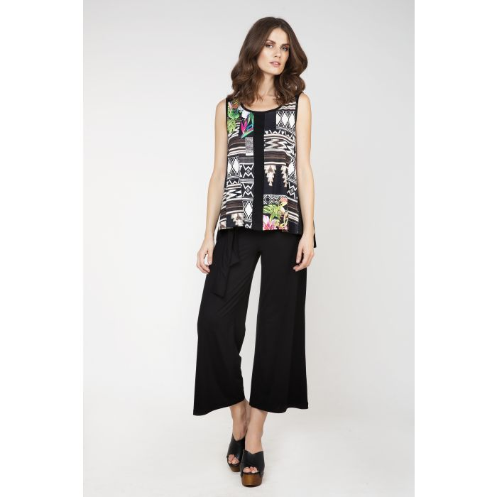 Image for Culottes