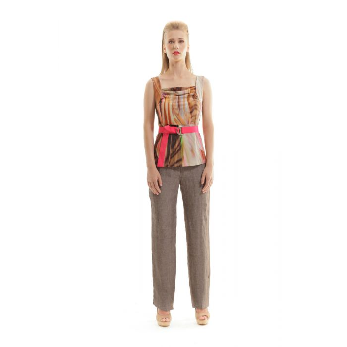 Image for Linen Pants