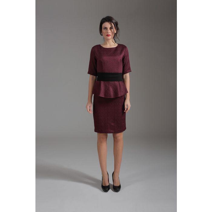 Image for Winter Dress Conquista