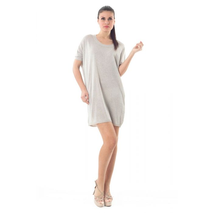 Image for Lightweight Shimmer Dress