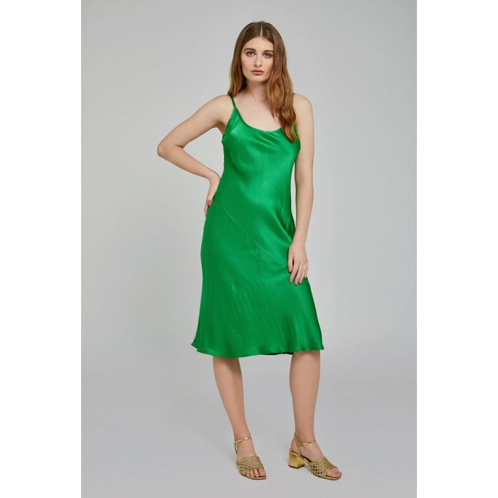 Image for Sherry Green Dress