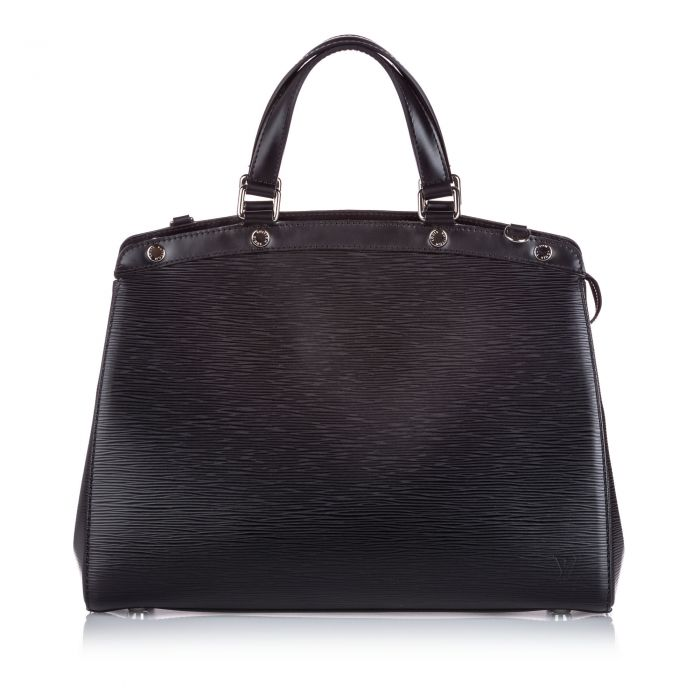 Image for Vintage Louis Vuitton Epi Brea GM Brown