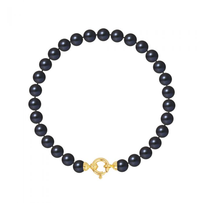 Image for Frehwater pearl bracelet