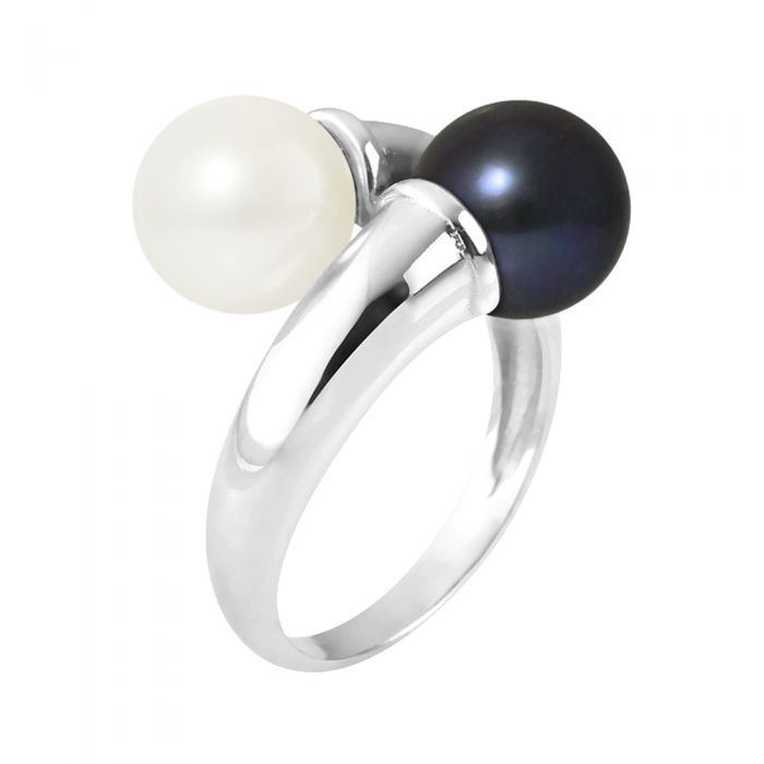 Image for Freshwater pearl ring