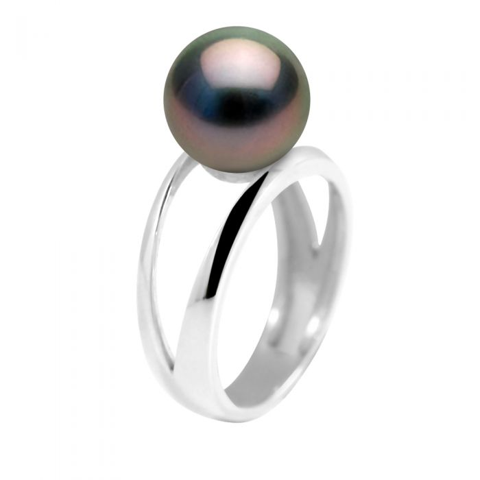 Image for Pearl ring