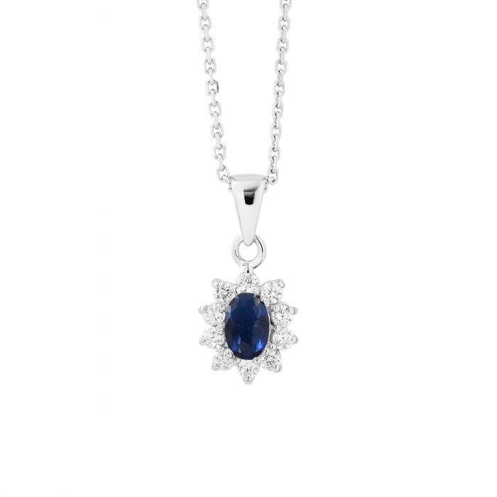Image for Necklace - High Jewelry - Love Jewelry Collection