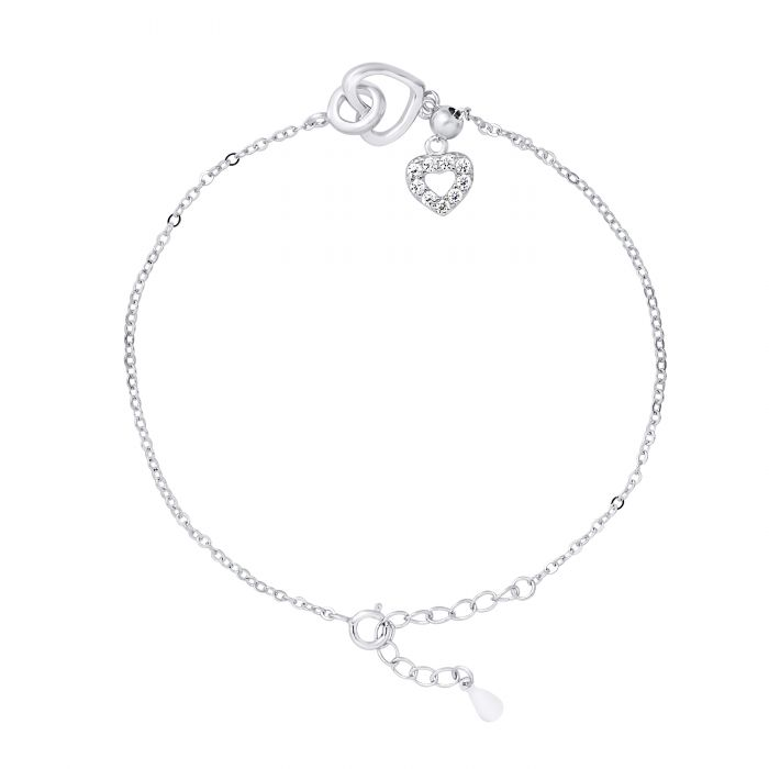 Image for Bracelet - Night Out Collection