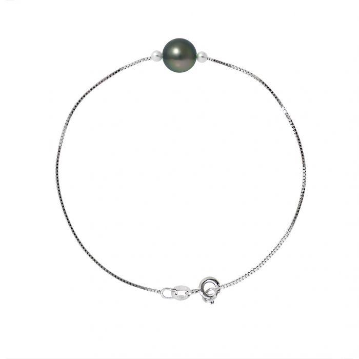 Image for DIADEMA - Bracelet - Tahiti Pearl