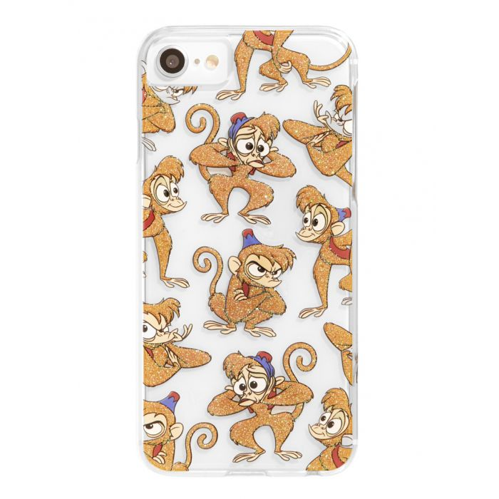 Image for Disney x Skinnydip Abu iPhone 6/6S/7 & 8 Case