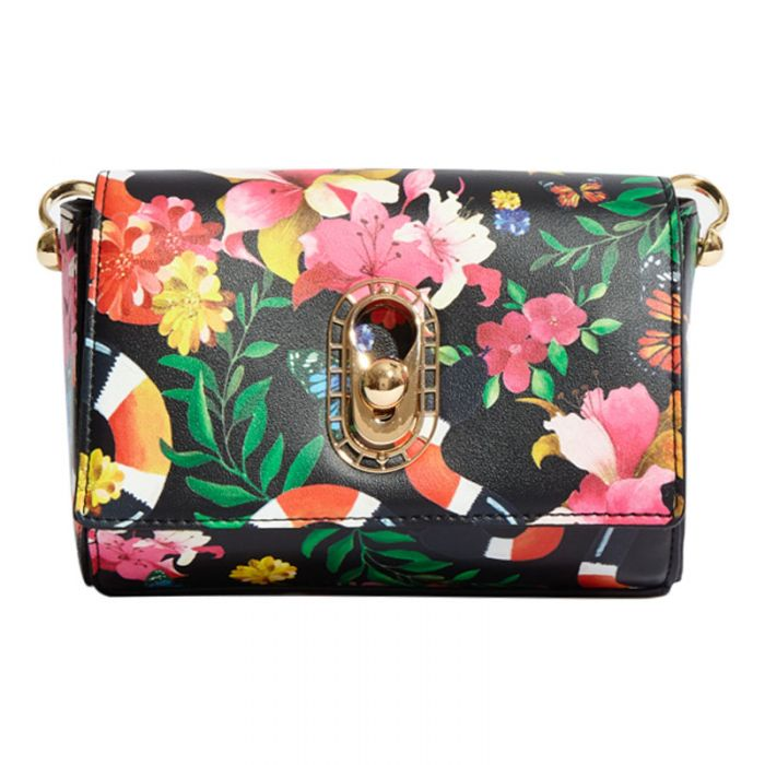Image for Garden Esme Cross Body Bag