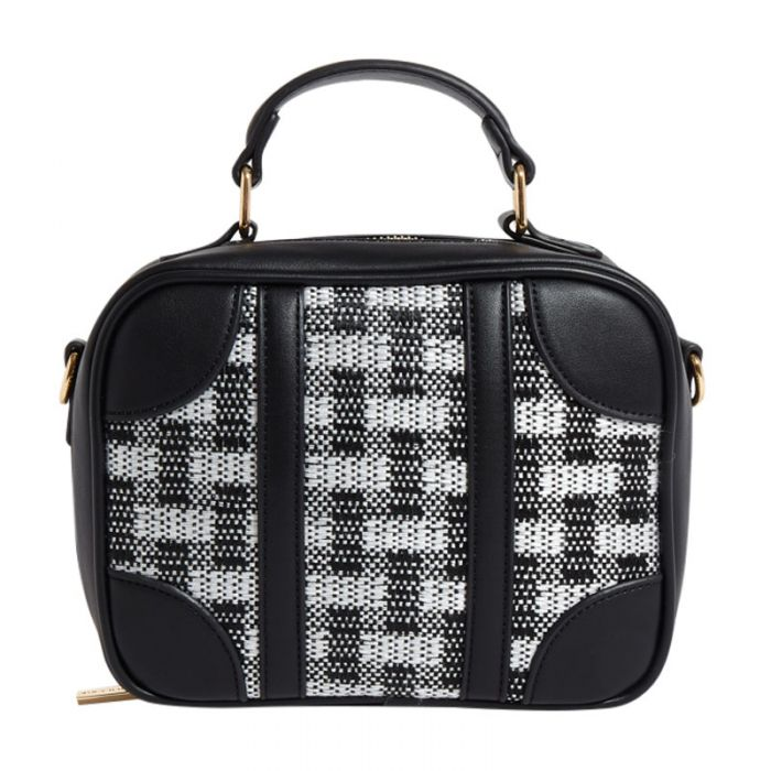 Image for Misty Mono Case tote
