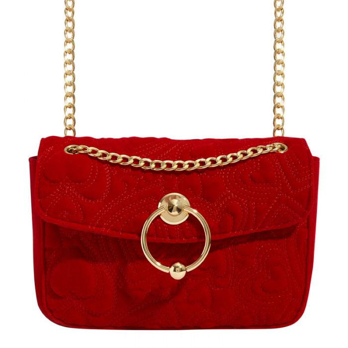 Image for Polly Cross Body Bag