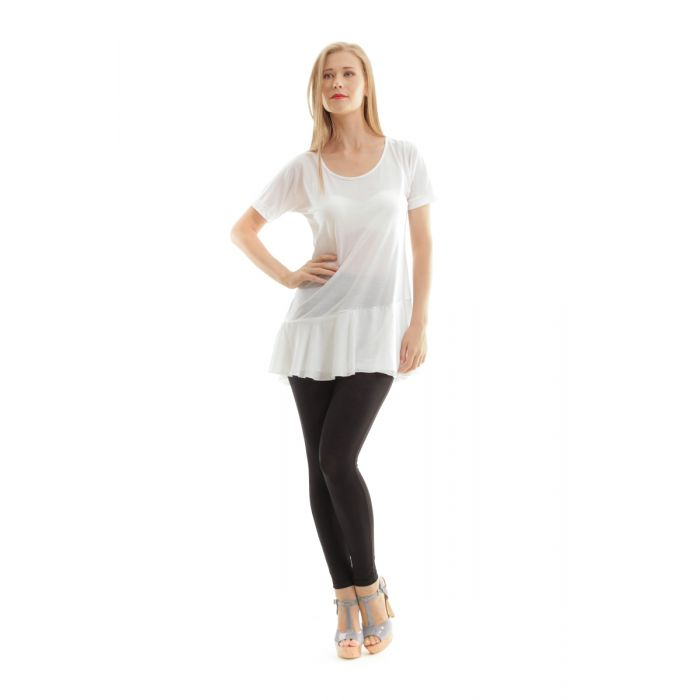 Image for Two-Piece Tunic