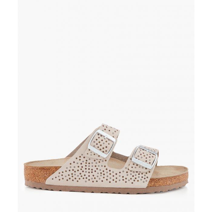Image for Arizona beige sandals