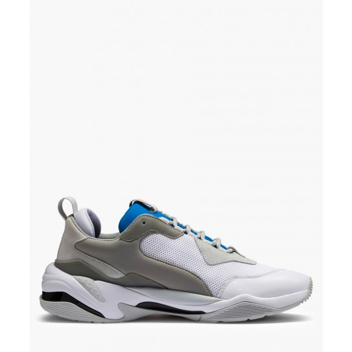 Image for Thunder Spectra grey trainers