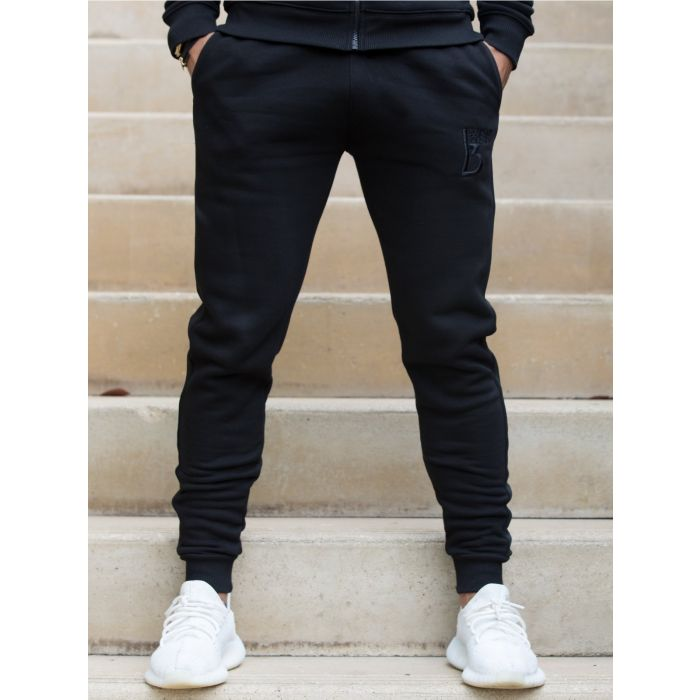 Image for Radiate joggers