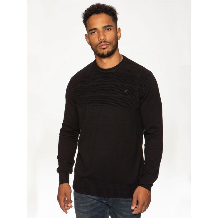 Image for Mens Designer Voyage Crew Neck Sweatshirt