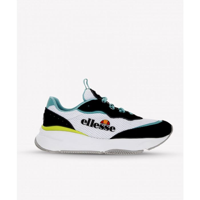 Image for Massello multi-coloured trainers
