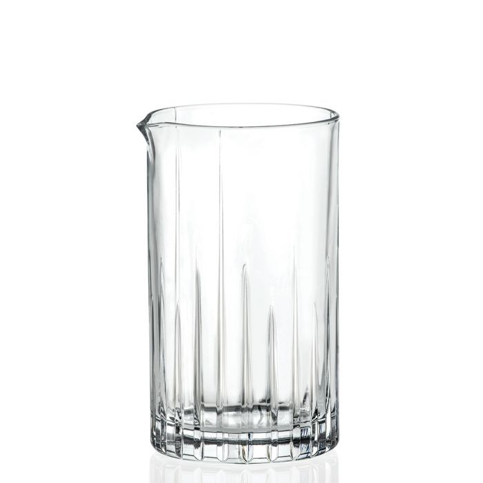 Image for Timeless Crystal hi-ball tumblers
