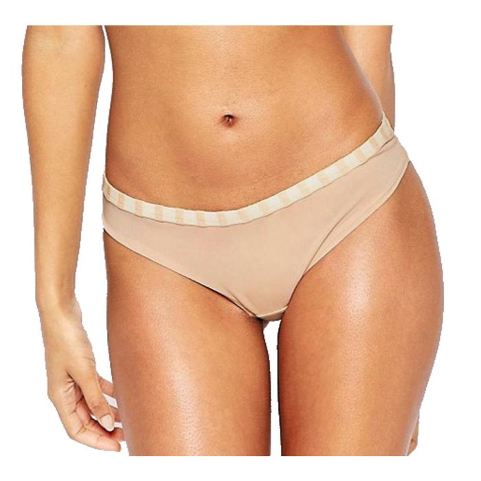 Image for OMG Cici Brazilian Brief