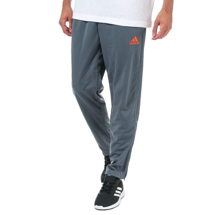adidas condivo 18 training pants grey