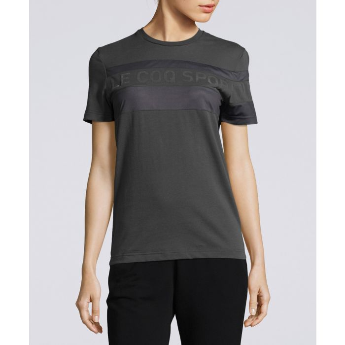 Image for D'Or magnet pure cotton T-shirt