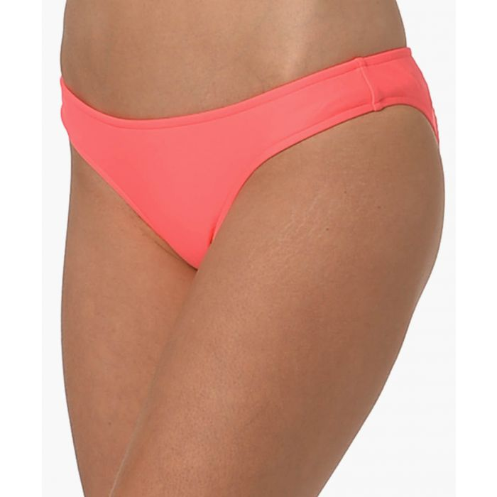 Image for Red hot bikini briefs