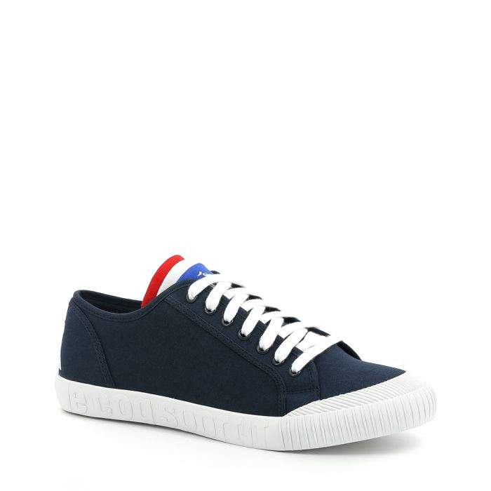 Image for Nationale dress blues low-top sneakers