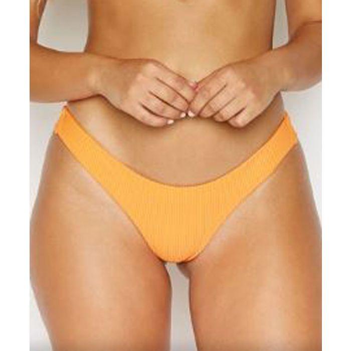 Image for Greer citrus bikini briefs