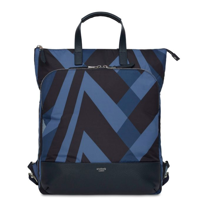 Image for Harewood   totepack 15 inch