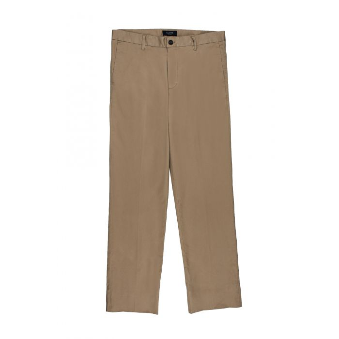 Image for Men s Regular Fit Sport Trousers