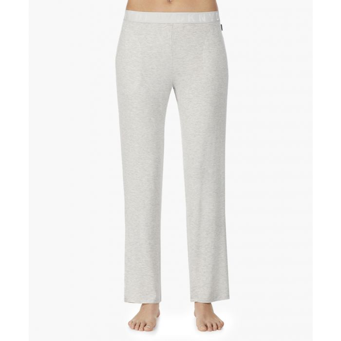Image for Grey lounge trousers
