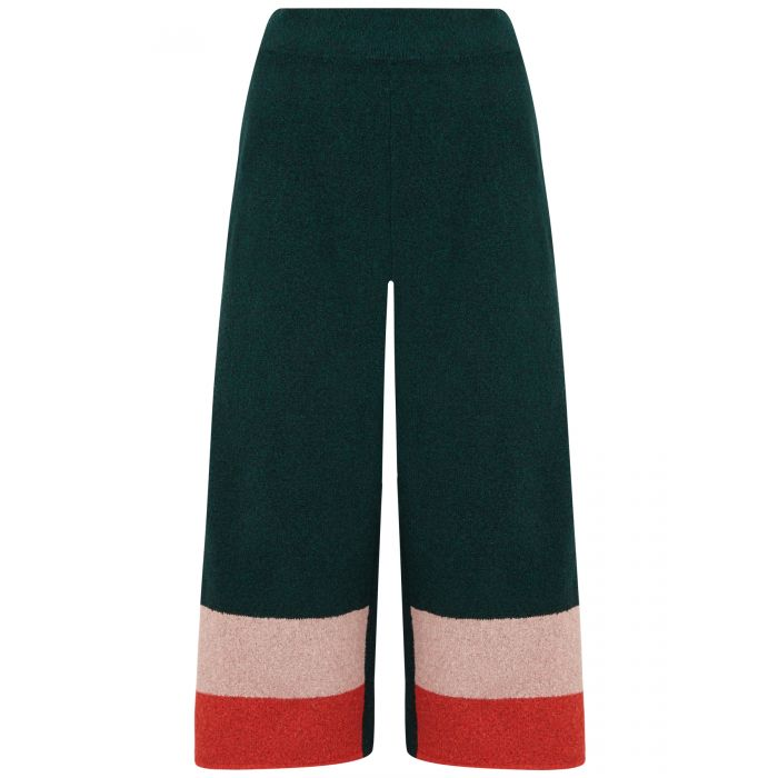 Image for Petrol piste trousers