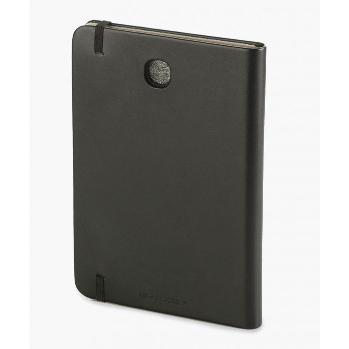 Image for Samsung Note 8 black case