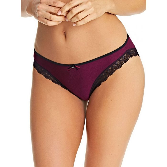 Image for Deco Amore Brief