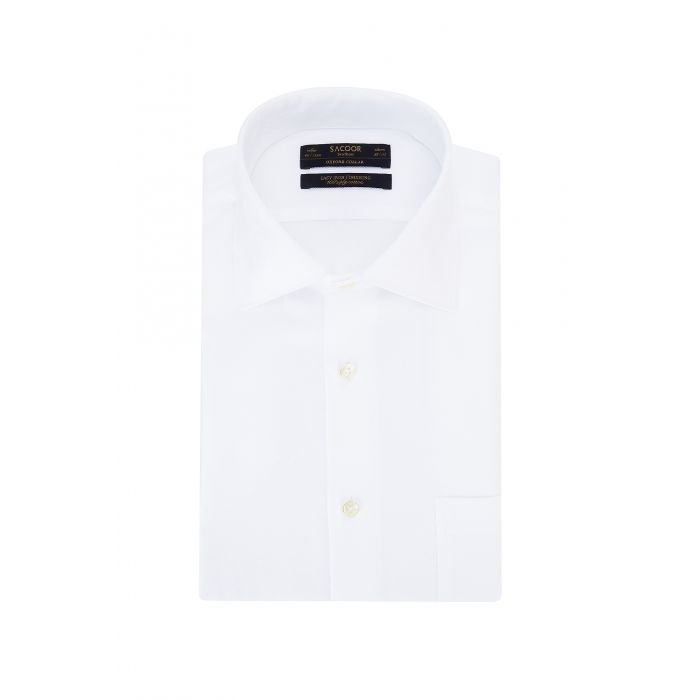 Image for Men s Classic Regular Fit Shirt