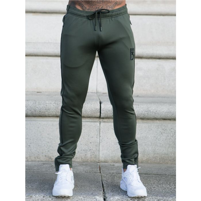 Image for Trust poly joggers