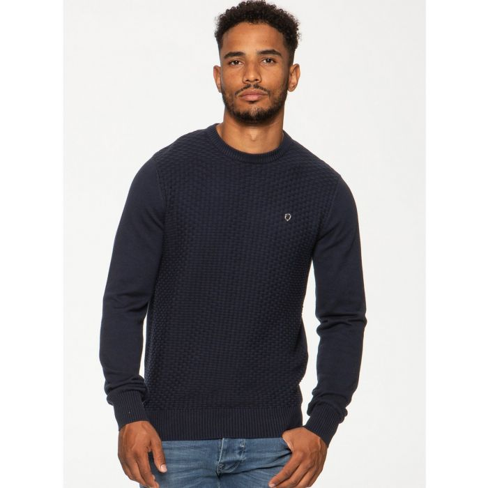Image for Mens Clothing | Casual Designer Knitwear