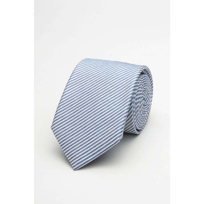 Image for Men s Striped Tie