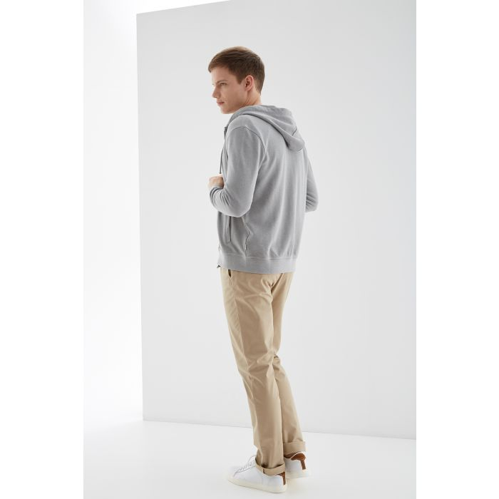Image for Men s Chino Trousers