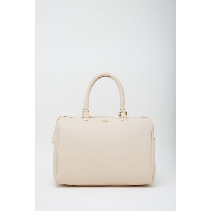 Image for Womens beige tote