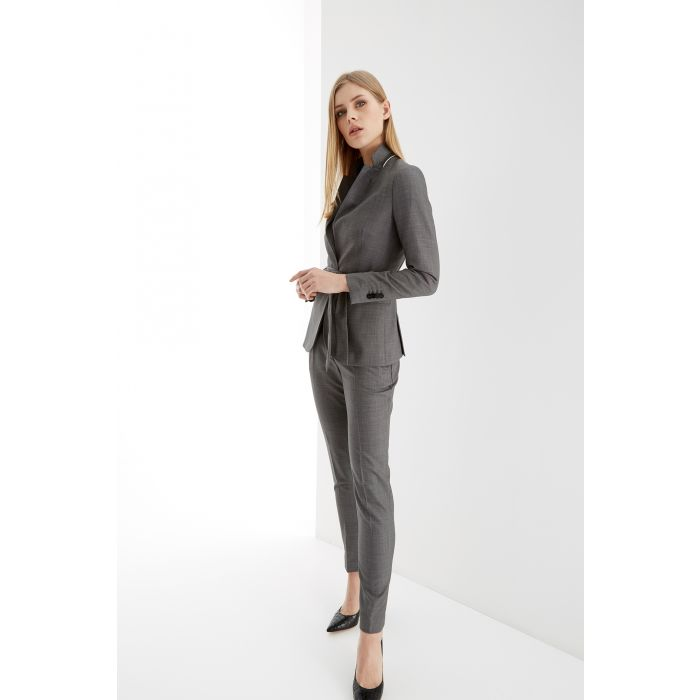 Image for Womens Birdseye Classic Suit
