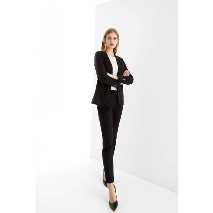 Image for Womens Classic Suit