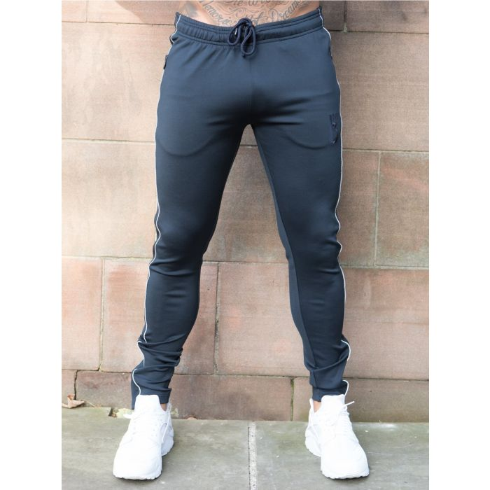 Image for Trust joggers