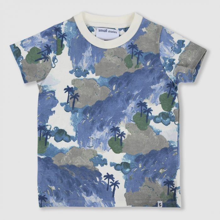 Image for Landscape tee