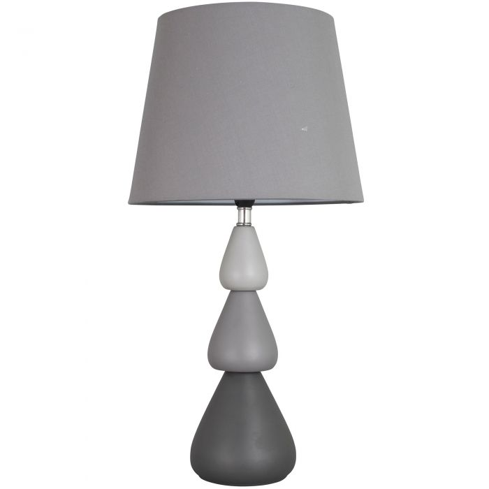 Image for Finley 55cm Table Lamp