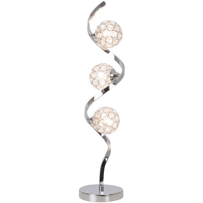 Image for Zana 65cm Table Lamp
